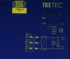 TRETEC开关电源NGDH2440