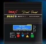 充電器(IMAX B6AC+)