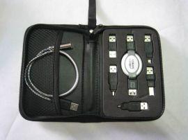 USB电脑工具套包(HRX-905)