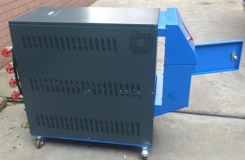 油式模温机,RL-30压铸高温模温机