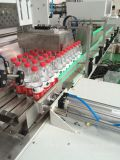 全自動熱收縮包裝機 塑包機  膜包機 飲料包裝機