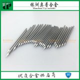D1.0*30mm硬質合金衝針 鎢鋼針 圓棒