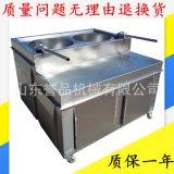香肠灌肠机液压现货 全自动香肠液压灌肠机厂家 加工腊肠机器