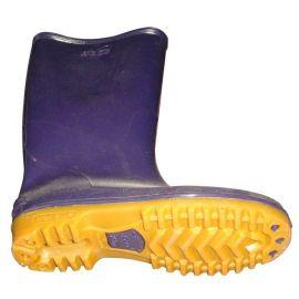 防水雨靴(ZXY-015)