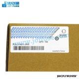 邦士原裝現貨BOURNS(伯恩斯)微調電位器3314J-1-201E