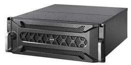 Hikvision/海康威视CVR网络存储DS-A82012D 咨询有优惠