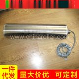 大量出售 尼龍電動輥筒 電動橡膠滾筒 不鏽鋼電動輥筒