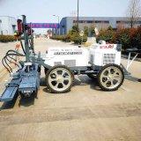 混凝土鐳射整平機 廠家直銷水泥路面自動整平機攤鋪機