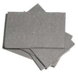 工业机械铜基(丝)粉末刹车片摩擦片