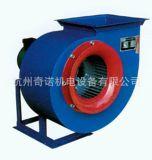 供應CF-11-2.5A型2.2KW燒烤爐專用低噪聲強力通風機220V