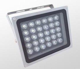 LED监控补光灯(实用型)