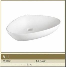 依佰格艺术盆(601大三角)