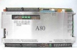 弘讯注塑机电脑A80