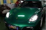 小閃珍珠車身改色貼膜,車身裝飾,珠光膜,汽車貼膜