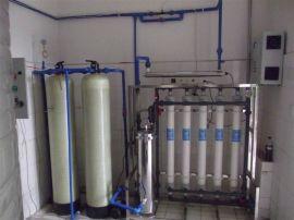 云南超滤设备昆明食品厂用水设备昆明矿泉水设备