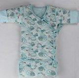 婴儿睡袋纯棉