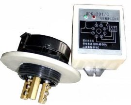 电接触液位控制器(UDK-201G系列)