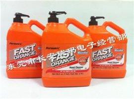 供应美国permatex25218工业用洗手液
