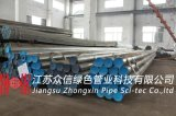 DN-80 雙金屬複合管 內襯不鏽鋼管 複合管