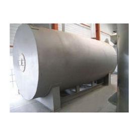 YRF燃气热风炉,燃油热风炉
