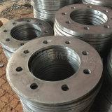 水泥電線杆法蘭生產廠家
