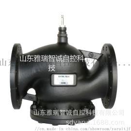 供应国产电动调节阀蒸汽调节阀气动蒸汽阀