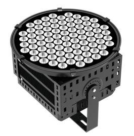 led投射灯外壳套件150w300w远距离照射灯