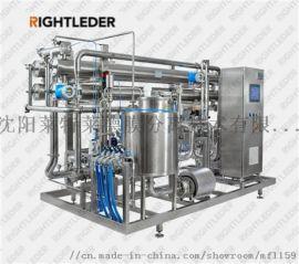 锂液膜分离设备制造商
