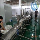 防尘淀耦合上浆机 耦合全自动油炸机器