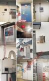 北京配电室气体灭火
