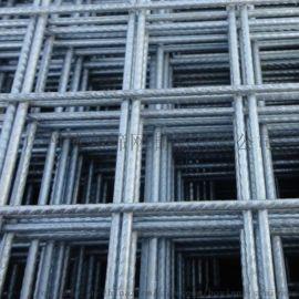 建筑网片不锈钢电焊网 广州博翔电焊网