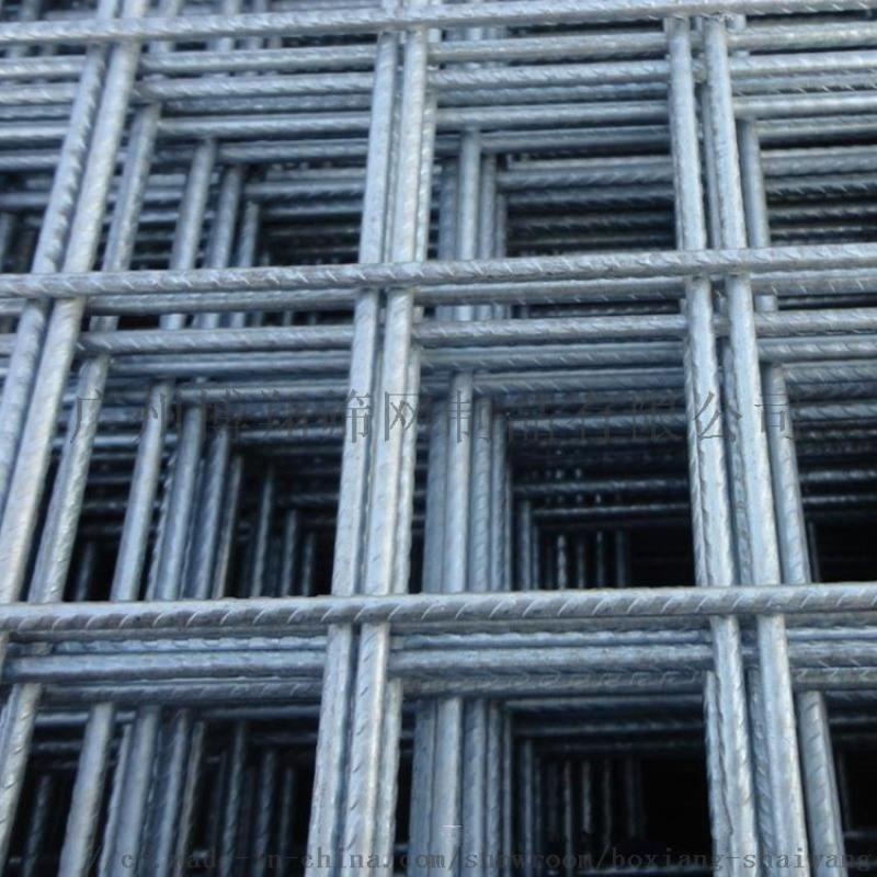 建築網片不鏽鋼電焊網 廣州博翔電焊網