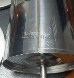 广东全自动不休钢激光焊接设备 操作简单焊缝美观