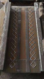 中部槽修复等离子堆焊机