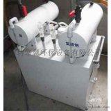污水厂消毒设备,二氧化氯发生器