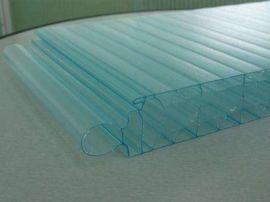 徐州4mm透明拜耳阳光板