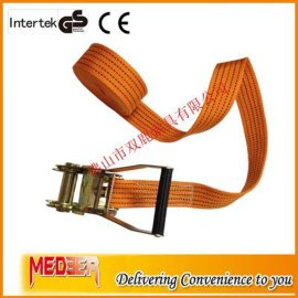 绑带 捆绑带 捆扎带 陶瓷捆绑带 托盘捆绑带 货物捆绑带