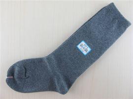 长筒袜日系过膝女袜子 韩国堆堆袜子高筒袜学生袜糖果色