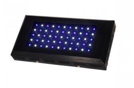 LED水族灯厂家直销大功率聚光穿透性强调光水族灯