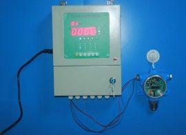 固定式天那水气体浓度报 仪/检测仪