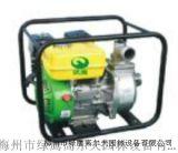 LY-200型 汽油機水泵