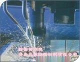 一汽柴油机厂专用气相防锈切削液生产厂家