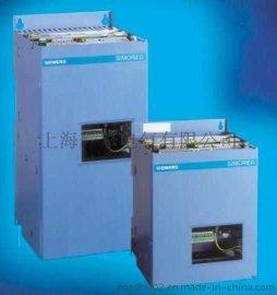 西门子6RA70直流电源板维修
