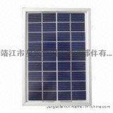 5w9v 多晶硅 太阳能电池板