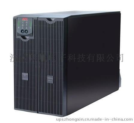 SURT8000UXICH/8KVAAPCups電源國內最低代理價格
