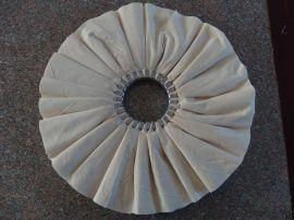 慶欣源  棉布輪 大中小各種尺寸棉布輪