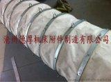 江苏散装机吊环式除尘布袋