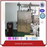 扬诺9KW电蒸汽发生器 食品机械配套免年检电蒸汽发生器