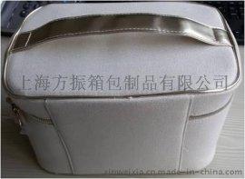 厂家直销化妆包 洗漱包 收纳包 零钱包 水饺包