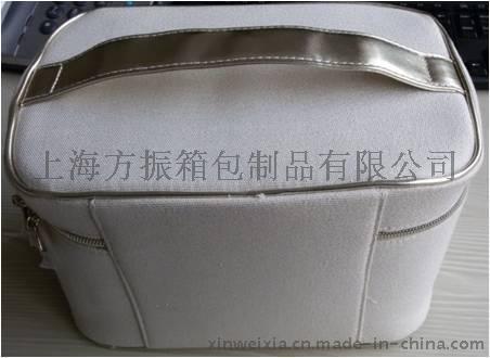 廠家直銷化妝包 洗漱包 收納包 零錢包 水餃包